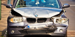 What The Insurance Company Doesn't Tell You After You've Been In A Car Wreck