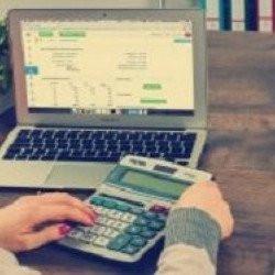 Estate Planning Appraisals